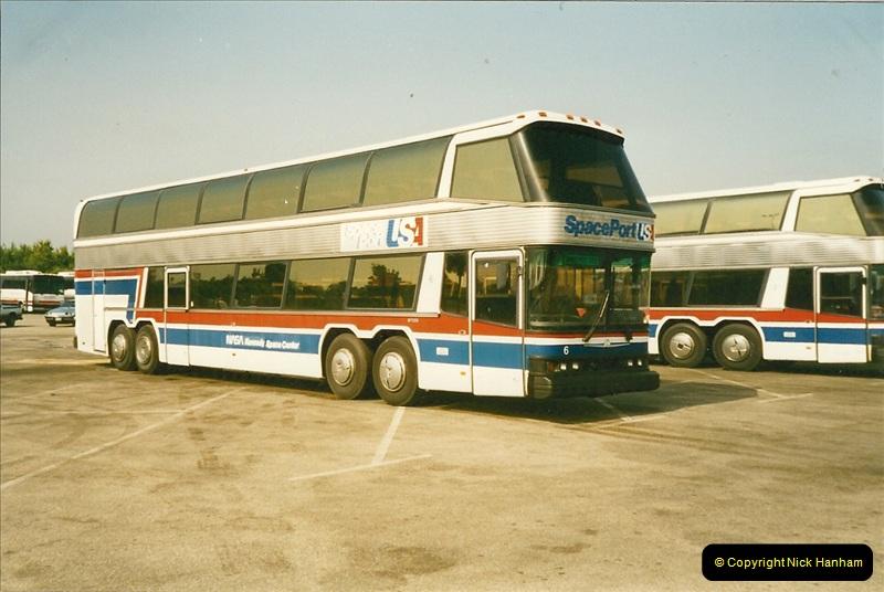 1991 July USA (8)
