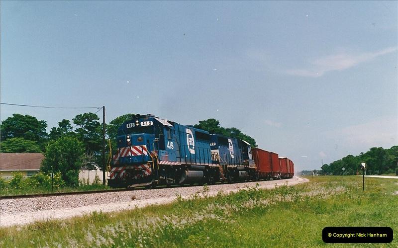 1991 July USA (81)