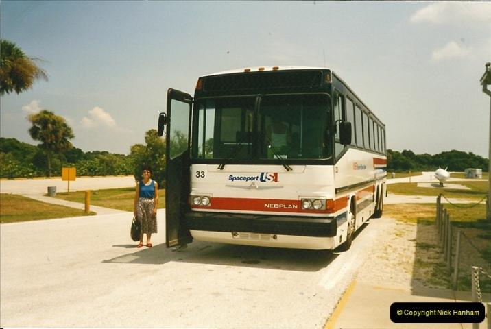 1991 July USA (10)