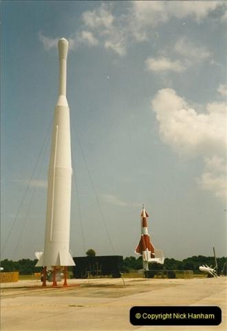 1991 July USA (28a) (7)