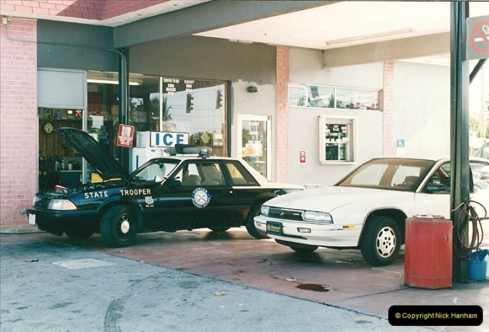 1991 July USA (36)
