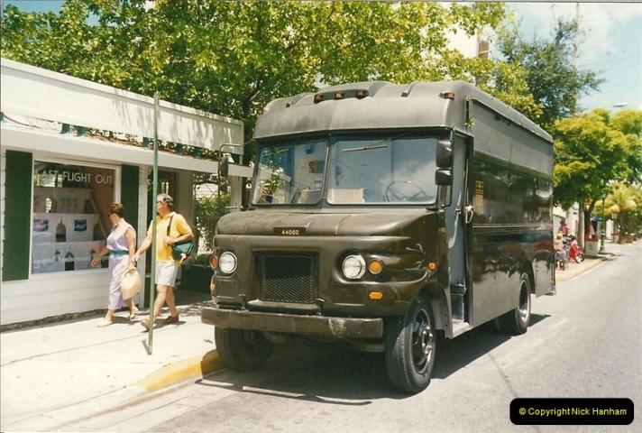 1991 July USA (65)