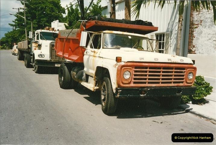 1991 July USA (67)