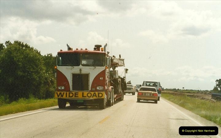 1991 July USA (69)