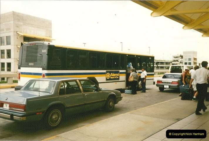 1991 July USA (95)