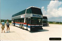 1991 July USA (11)