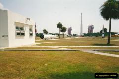 1991 July USA (28a) (2)