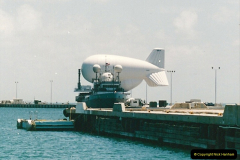 1991 July USA (37)