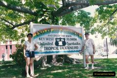 1991 July USA (38)
