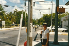 1991 July USA (39)