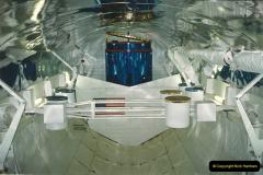 1991 July USA (6)