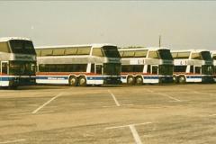 1991 July USA (7)