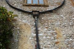 2016-05-27 Forde Abbey, Dorset. (11)011