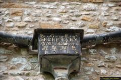 2016-05-27 Forde Abbey, Dorset. (12)012