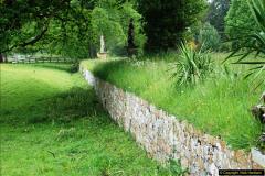2016-05-27 Forde Abbey, Dorset. (59)059