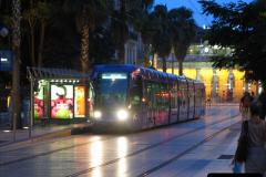 2007-06-20 Nimes & Montpellier, France.  (18)039