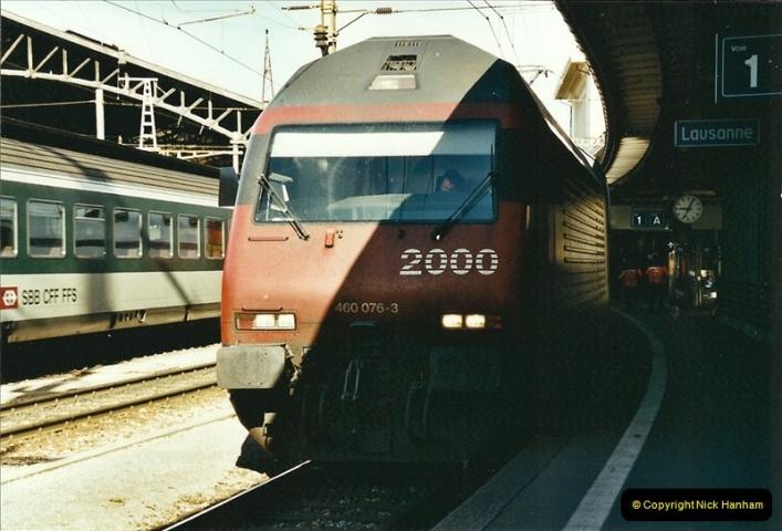 27 April to 06 May 2002  (35)01