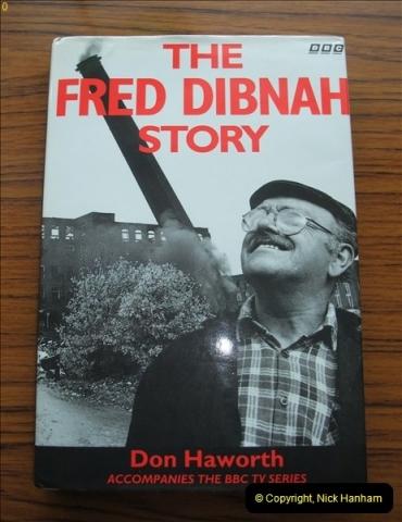 1 (1) Fred Dibnah001