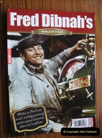 1 (11) Fred Dibnah011