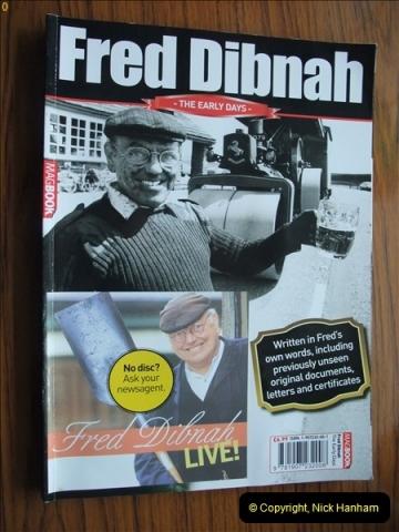 1 (12) Fred Dibnah012
