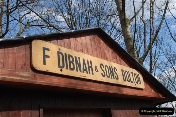 1 (138) Fred Dibnah138