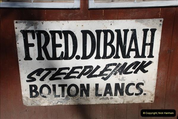 1 (139) Fred Dibnah139
