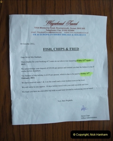 1 (15) Fred Dibnah015