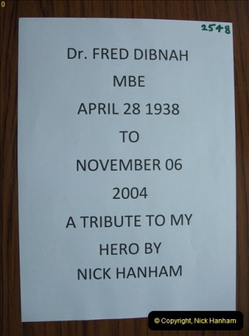 1 (19) Fred Dibnah019