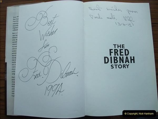 1 (5) Fred Dibnah005