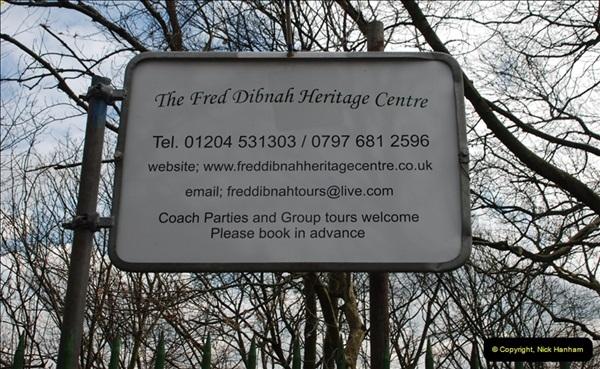 1 (52) Fred Dibnah052