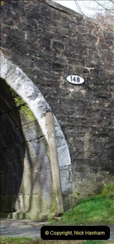 1 (528) Fred Dibnah528