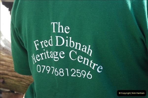 1 (64) Fred Dibnah064