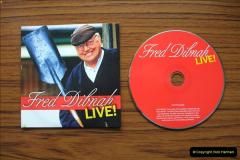1 (10) Fred Dibnah010