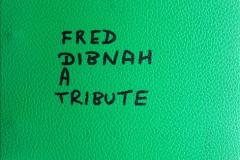 1 (20) Fred Dibnah020