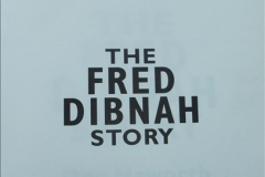 1 (3) Fred Dibnah003