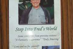 1 (7) Fred Dibnah007