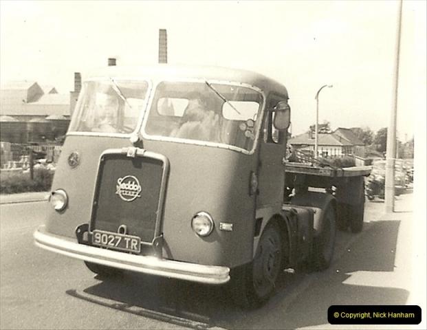 1963 (73) Ringwood Road, Parkstone, Poole, Dorset.122