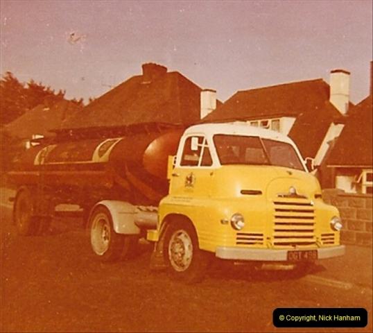 1963 (82) Ringwood Road, Parkstone, Poole, Dorset.131