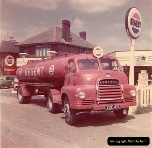 1964 (30) Ringwood Road, Parkstone, Poole, Dorset.177