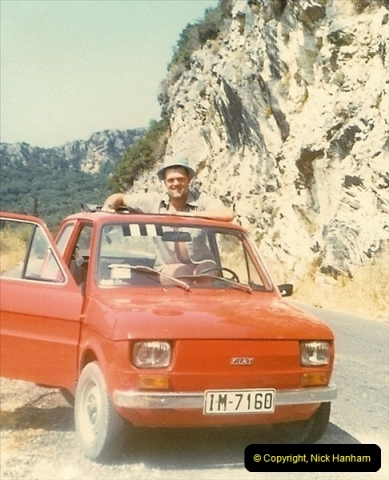 1980-07.  Your Host in Corfu.260