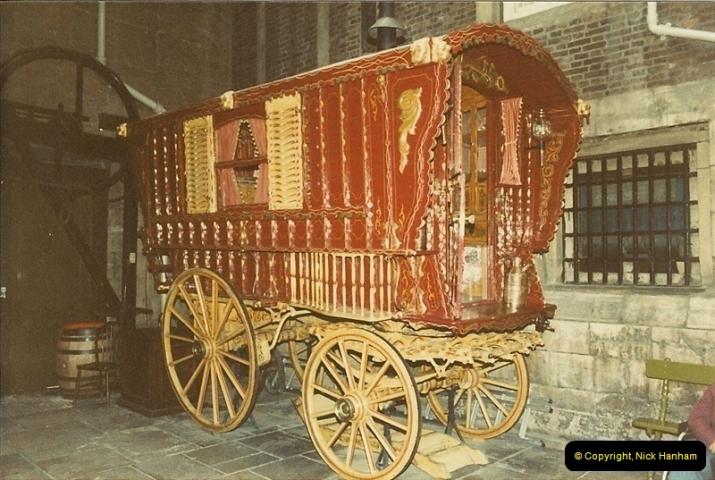 1982-09. York Museum, Yorkshire (2)278