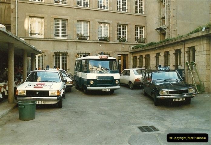 1983-10. St. Malo, France.   (11)286