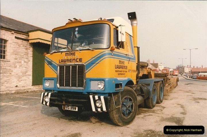 1986-03-13 Swanage, Dorset.340