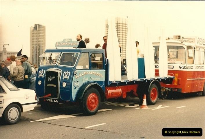 1986-05-05 London.343