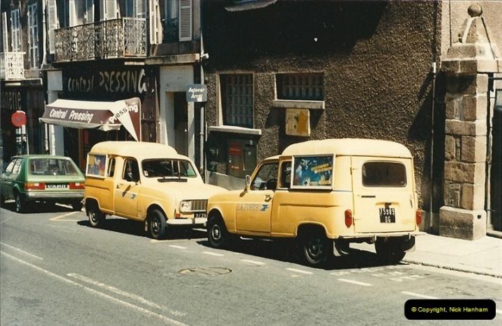1986-07-07 Roscoff, France (2)350