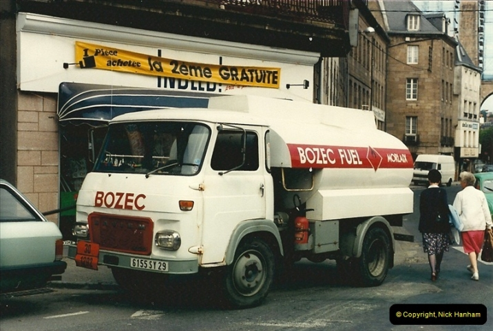 1986-07-07 Roscoff, France (3)351