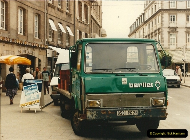 1986-07-07 Roscoff, France (4)352