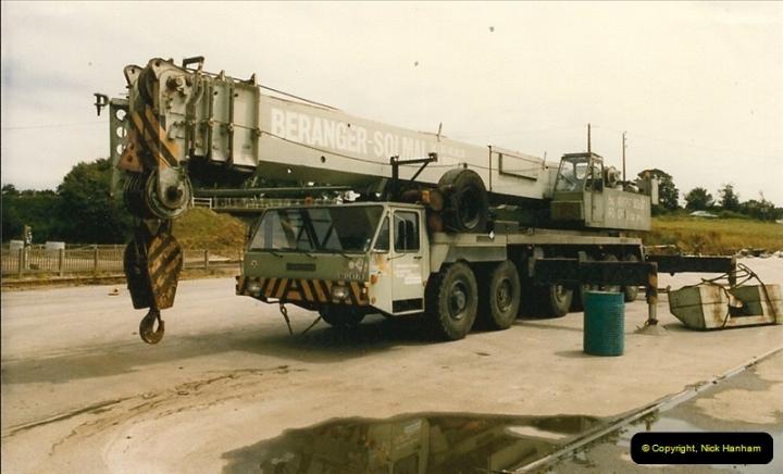 1986-07-08 Near Roscoff, France (1)353