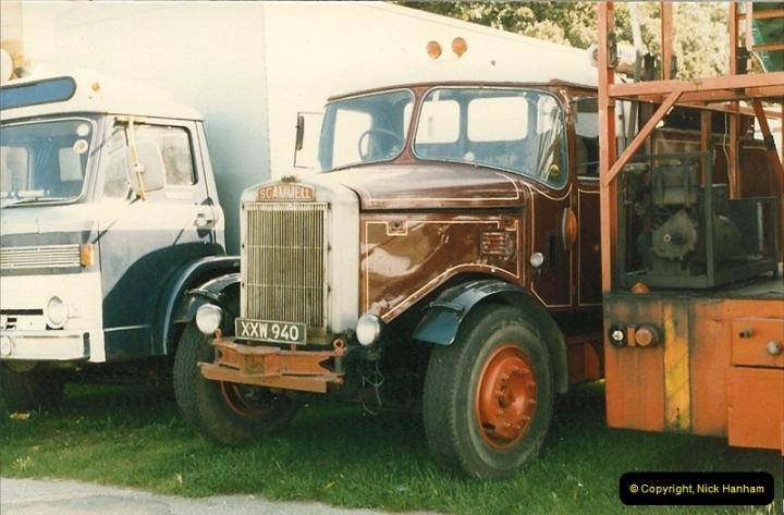 1986-08-08 Kings Park, Bournemouth, Dorset (1)360