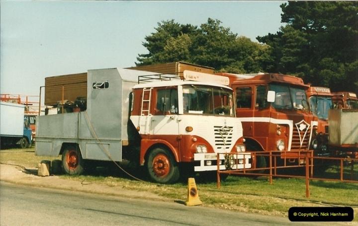 1986-08-08 Kings Park, Bournemouth, Dorset (3)362